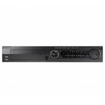 DS-7332HUHI-K4 32-канальный Turbo HD видеорегистратор