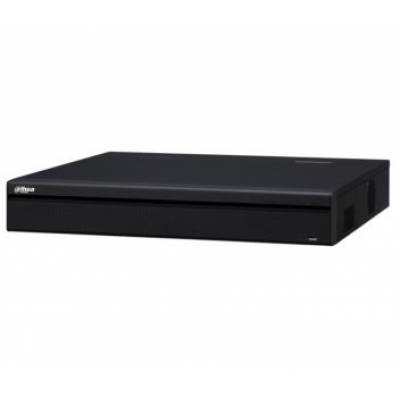 DH-XVR5432L 32-канальный 1080p XVR