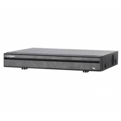 DHI-XVR5116H-4KL 16-канальный 4K XVR