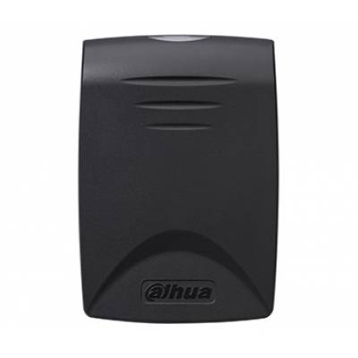DH-ASR1000B RFID считыватель