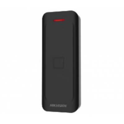DS-K1802M RFID считыватель