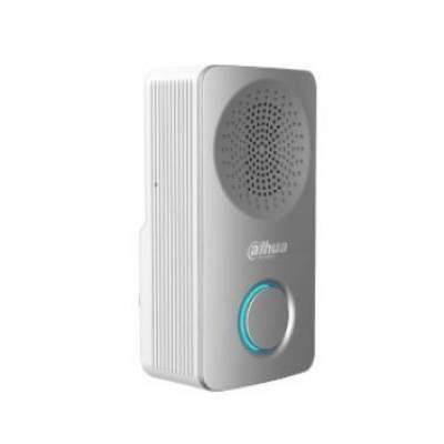 DHI-DS11-IMOU Wi-Fi дверной звонок