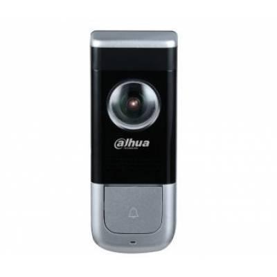 DHI-DB11 2МП дверной видеозвонок