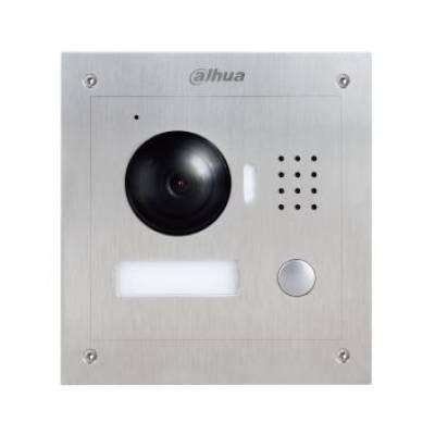 DH-VTO2000A-2 1.3МП 2-проводная IP вызывная панель